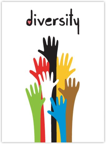 Unity in diversity essays for students - isobeercom