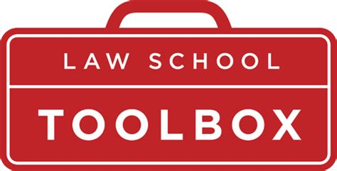 Public Sector Cover Letters - lawschoolcornelledu