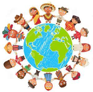 Unity in diversity essay pdf